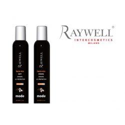 REVLON Orofluido Care szépség elixir argánolajjal 25 ml
