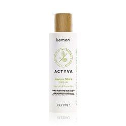 REVLON Orofluido Care szépség maszk minden hajtípusra 250 ml