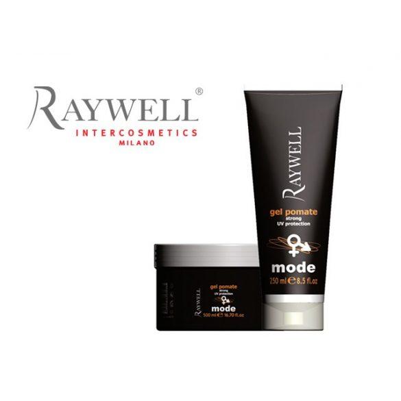 REVLON Intragen Anti Hair Loss sampon hajhullás ellen 250 ml