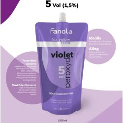 REVLON Intragen Dandruff Control sampon korpásodás ellen 250 ml
