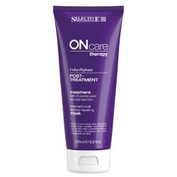 Selective OnCare Therapy Color Defense Post Treatment 200 ml