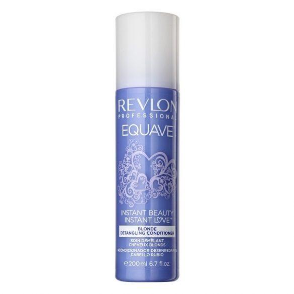REVLON Equave Blonde Spray 200 ml