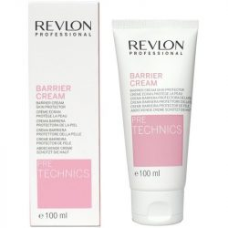 REVLON Barrier Cream bőrvédő krém 100 ml