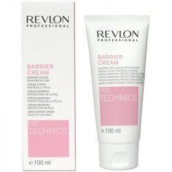 REVLON Barrier Cream bőrvédő krém 100 ml