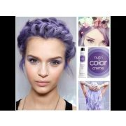 REVLON Nutri Color Cream szinező hajpakolás 100 ml