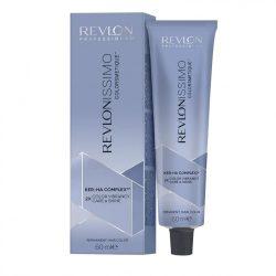 REVLON Revlonissimo Colorsmetique hajfesték 60 ml