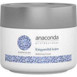 Anaconda kiegyenlítő krém 50 ml
