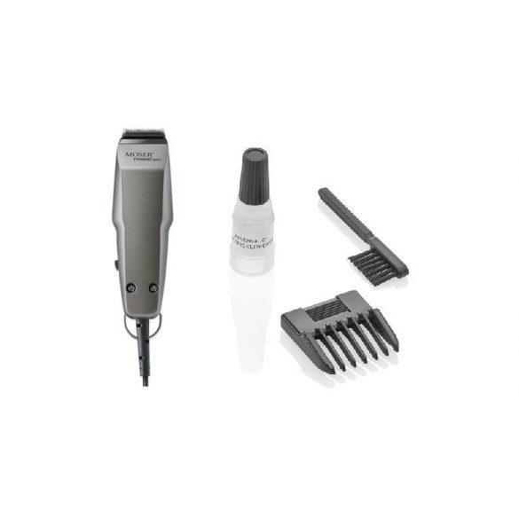 Moser Primat Adjustable hajvágógép 1233-0051