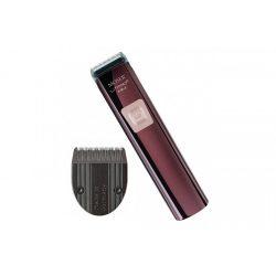 Moser LiPro Mini Rose hajvágógép 1584-0053
