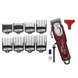 Wahl Icon Professzionális vezetékes hajvágógép 08490-016