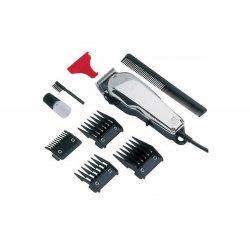 Wahl Chrome Super Taper vezetékes hajvágógép 08463-316H