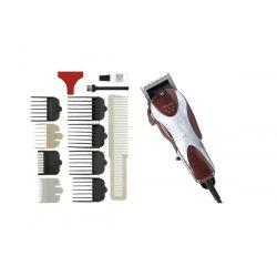 Wahl Magic Clip vezetékes hajvágógép 08451-316H