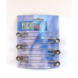 Hajcsipesz Eurostil Meido 804