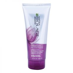 Matrix Biolage FullDensity balzsam hajhullás ellen 200 ml