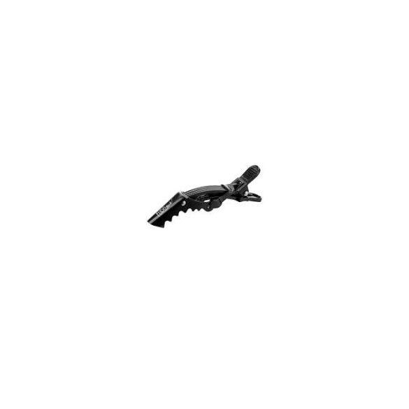 Hajcsipesz EuroStil krokodilcsipesz vagy sárkánycsipesz 3059
