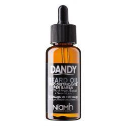 Dandy Beard Oil 70ml