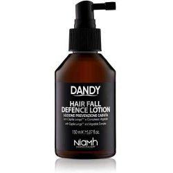 Dandy Hair Fall Defence lotion 150ml