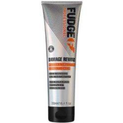 Fudge Damage Rewind - Szerkezetjavító kondicionáló 250 ml