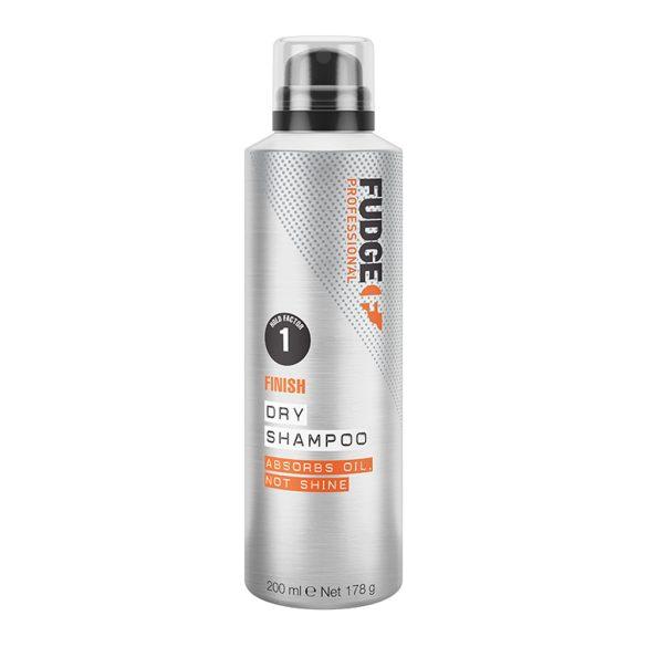 Fudge Dry shampoo  224 ml