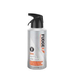 Fudge Matte Hed Gas matt waxspray 100 g