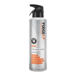 Fudge Membrane Gas erős hajformázó spray 150 gr