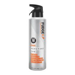 Fudge Membrane Gas erős hajformázó spray 150 gr