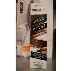 Fudge HeadPaint hajfesték natúr szinek 100 ml