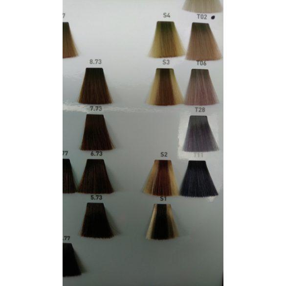Fudge Shadows melír hajfesték 60 ml