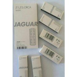 Jaguar Blades JT1/ JT3/ Orca hajformázókhoz