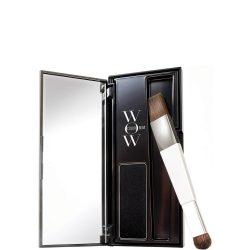 Manniskan Haj és szakáll festék 2/3 szett + activator  3x50 ml+150ml