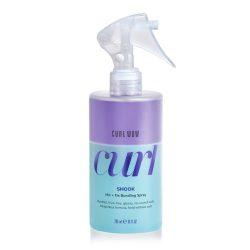 Manniskan Matt hajpaszta  erős tartású100 ml