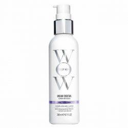 Kaaral KO5 Zsírosodás elleni intenzív kezelés 12x10 ml