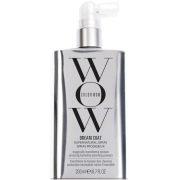 Kaaral KO5 Revitae Energetizáló és hajvastagító sampon + hajcsepp 250+50 ml