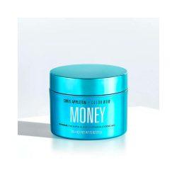 Kaaral KO5 Revitae energetizáló hajsampon 250 ml