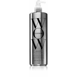 Kaaral KO5 Revitae energetizáló hajcsepp 50 ml