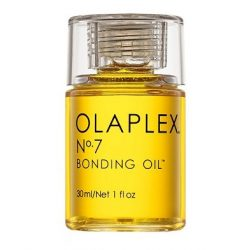 Olaplex Bonding Oil hajmegújító olaj No.7 30 ml