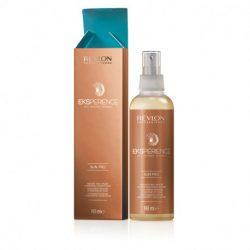 REVLON Eksperience Marine Sun Pro 2-Phase Hydrating hajban maradó kondícionáló spray 190 ml