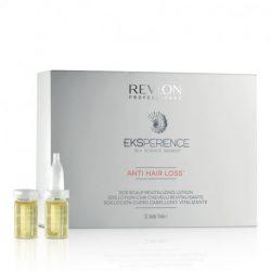 REVLON Eksperience Anti-Hair Loss hajhullás elleni ampulla 12x7 ml