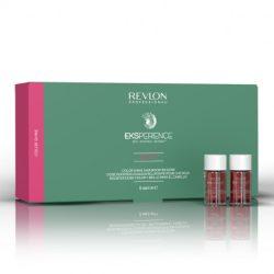 REVLON Eksperience Boost Color Színrögzítő Booster 12x6 ml