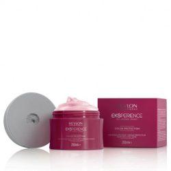 REVLON Eksperience Color Protection Mask színrögzítő maszk 200 ml