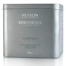 Revlon Eksperience Thalassotherapy Tengeri alga por 400 g