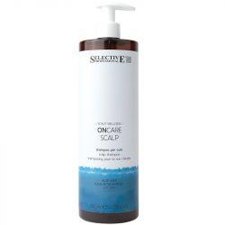 REVLON Orofluido Amazonia Öblítő olaj step2 500 ml