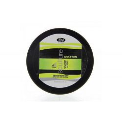 Lisap Sculture Creator wax 75 ml