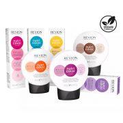 REVLON Nutri Color Cream szinező hajpakolás 270 ml