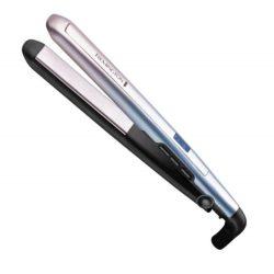 Remington Hajsimító Mineral Glow S5408