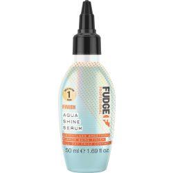 Fudge Aqua Shine Serum 50ml
