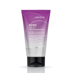 Joico Zero Heat textúrakrém vékony/normál hajra 150 ml