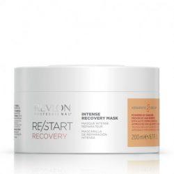 Revlon Re/Start Recovery Intenzív Ápoló Maszk 200 ml
