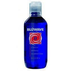 Selective Blúwave dauervíz ph 8.5  250 ml