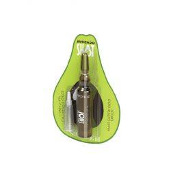 Selective Avocado Shot hajban maradó hidratáló és védő szupertápláló szérum 10 ml